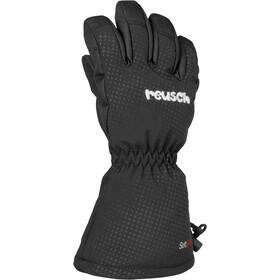 Reusch Maxi R-TEX XT Handschuhe Kinder black
